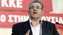 kke-gia-tsipra-diekdikei-epaksia-to-nompel-upokrisias