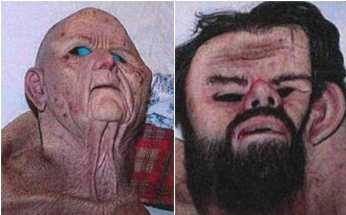 Γιατρός βίασε απήγαγε και φυλάκισε μια γυναίκα σε αυτοσχέδιο τούνελ - εικόνα 2