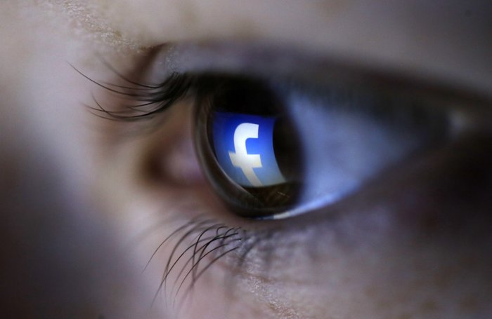 Η αλήθεια για τους «φίλους» στο Facebook