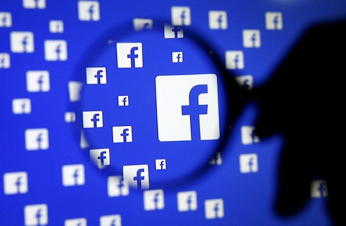 Η αλήθεια για τους «φίλους» στο Facebook - εικόνα 2