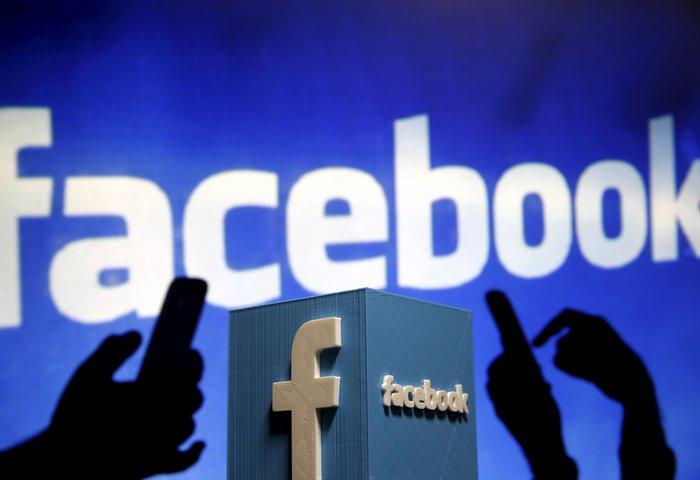 Η αλήθεια για τους «φίλους» στο Facebook - εικόνα 3