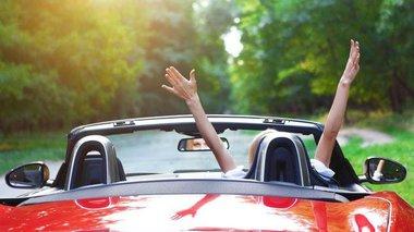 auto-einai-to-kalutero-deal-stin-asfalisi-autokinitou