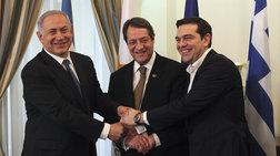 koino-agwgo-suzitoun-tsipras--netaniaxou--anastasiadis
