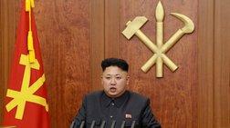 Ανησυχία ΗΠΑ: Η Β.Κορέα ίσως μπορεί να στείλει πύραυλο στο διάστημα