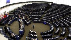Υπέρ του Νόμπελ Ειρήνης στους Έλληνες νησιώτες 18 ευρωβουλευτές