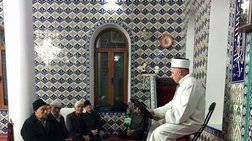 Τραγικός θάνατος ιμάμη στην Ξάνθη