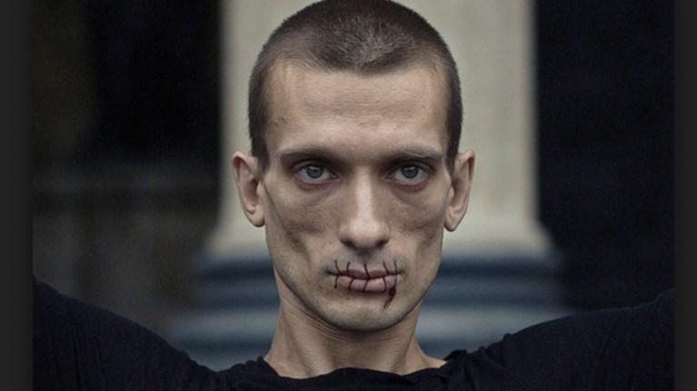 o-antifronountas-rwsos-kallitexnis-piotr-pablefski-sto-psuxiatreio
