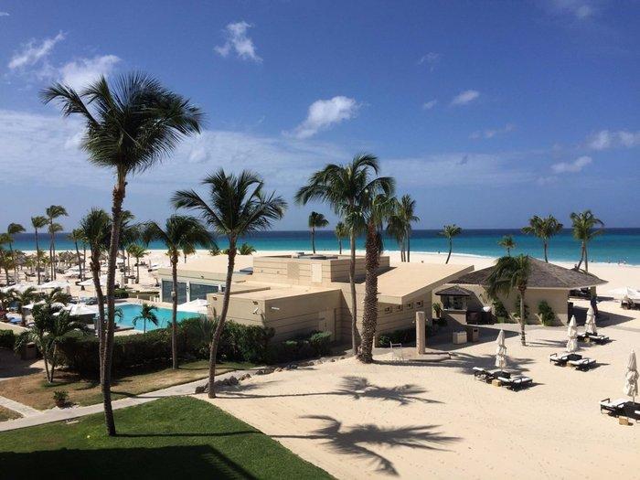 Tripadvisor: Τα 10 καλύτερα ξενοδοχεία στον κόσμο - εικόνα 3