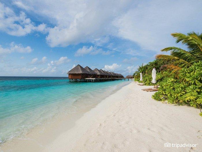 Tripadvisor: Τα 10 καλύτερα ξενοδοχεία στον κόσμο - εικόνα 4