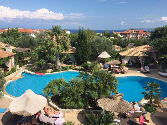 Tripadvisor: Τα 10 καλύτερα ξενοδοχεία στον κόσμο - εικόνα 6