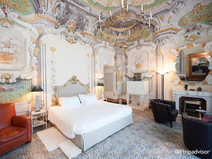 Tripadvisor: Τα 10 καλύτερα ξενοδοχεία στον κόσμο - εικόνα 8