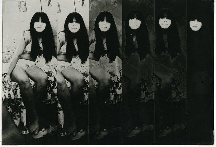 Ποιός φωτογράφισε τις «μελαγχολικές πόρνες» του Γκαμπριέλ Γκαρσία Μάρκες; - εικόνα 2