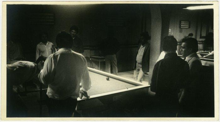 Ποιός φωτογράφισε τις «μελαγχολικές πόρνες» του Γκαμπριέλ Γκαρσία Μάρκες; - εικόνα 3