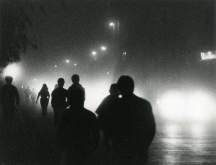 Ποιός φωτογράφισε τις «μελαγχολικές πόρνες» του Γκαμπριέλ Γκαρσία Μάρκες; - εικόνα 6