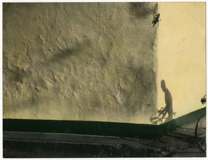 Ποιός φωτογράφισε τις «μελαγχολικές πόρνες» του Γκαμπριέλ Γκαρσία Μάρκες; - εικόνα 7