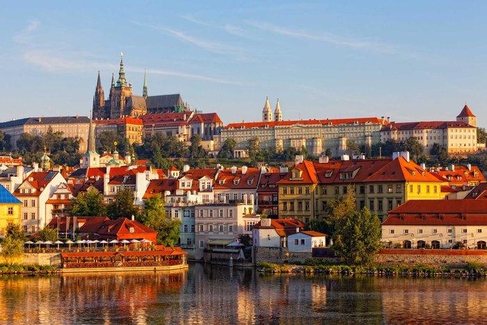Αυτές είναι οι 10 πιο ρομαντικές πόλεις του κόσμου