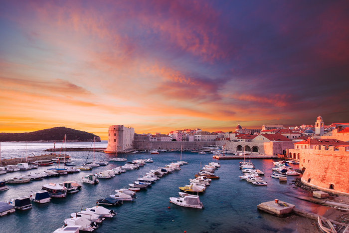 Αυτές είναι οι 10 πιο ρομαντικές πόλεις του κόσμου - εικόνα 3