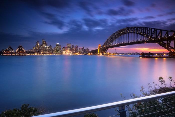 Αυτές είναι οι 10 πιο ρομαντικές πόλεις του κόσμου - εικόνα 9