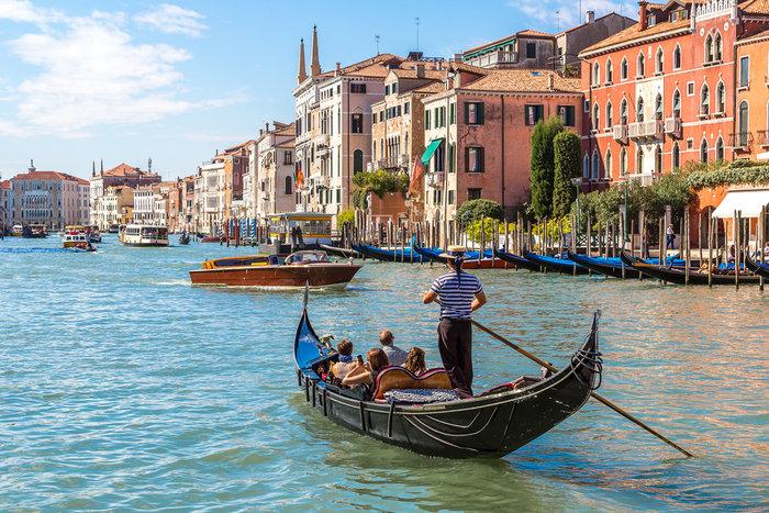 Αυτές είναι οι 10 πιο ρομαντικές πόλεις του κόσμου - εικόνα 8