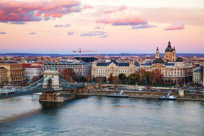 Αυτές είναι οι 10 πιο ρομαντικές πόλεις του κόσμου - εικόνα 4