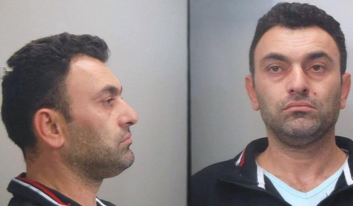 Αυτός είναι ο 40χρονος που αποπλάνησε ανήλικο στις Αχαρνές