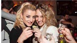 Μια γκάφα του facebook συγκλόνισε την Κλέλια Πανταζή - της θύμισε την Αννα
