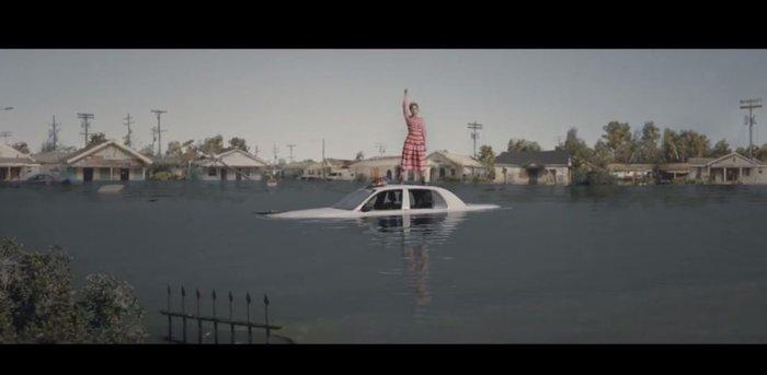 Formation: Δείτε το νέο - ανατρεπτικό - βίντεο κλιπ της Μπιγιονσέ