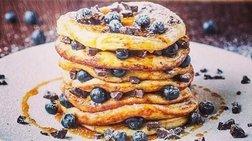 pancake-day-to-instagram-to-giortazei