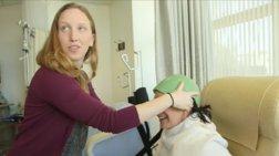 Επαναστατική ανακάλυψη:Διατηρείστε τα μαλλιά μετά τη χημειοθεραπεία