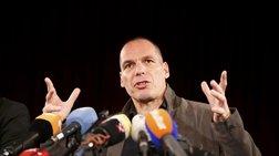 baroufakis-to-diem25-mallon-tha-apotuxeialla-me-kanei-na-ksupnw-me-energeia