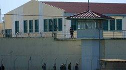 Συνελήφθη με κοκαΐνη ο διευθυντής των  φυλακών Τρικάλων