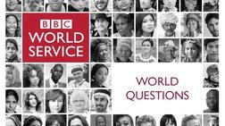 bbc-world-questions-isws-na-eisai-esu-autos-pou-tha-rwtiseis-ton-tsakalwto