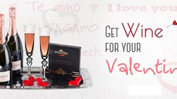 o-erwtas-mas-taksideuei-fetos-get-wine-for-your-valentine-sta-cellier