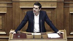 tsipras-den-kanoume-pisw-tha-sugkroustoume-me-diaploki