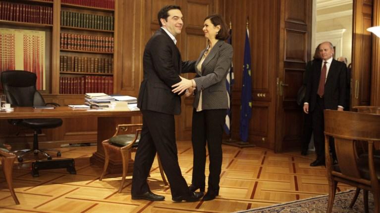 mia-italida-sto-maksimou-sunantisi-tsipra---mpolntrini