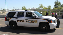 15χρονη σκότωσε την συμμαθήτριά της και αυτοκτόνησε στην Αριζόνα