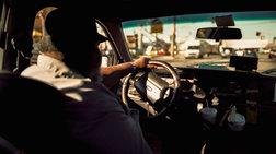 california-dreamin-taksidiarikes-fwtografies-apo-to-monadiko-los-angeles