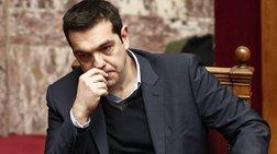 bild-o-tsipras-twra-fobatai-kai-prospathei-na-apotrepsei-to-schexit