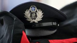 Η μεγάλη «σφαγή» των αξιωματικών της ΕΛ.ΑΣ