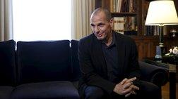 gianis-baroufakis-egw-kai-o-mperni-santers-exoume-apisteutes-omoiotites