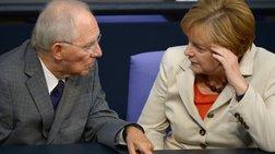 Ξεθωριάζει το οικονομικό θαύμα στη Γερμανία