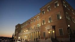 To Stratfor προβλέπει: Ο «τρομερός Μάιος» για την Ελλάδα