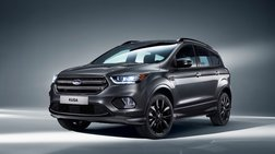 neo-ford-kuga-me-android-auto-kai-apple-carplay