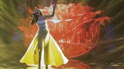 me-antirwsiko-tragoudi-i-oukrania-stin-eurovision