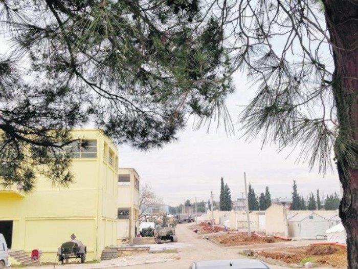 Ενα απέραντο hotspot η εθνική οδός Αθηνών-Λαμίας - εικόνα 6