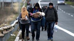 Στα πρόθυρα της διάλυσης της Σένγκεν η Ευρωπαϊκή Ένωση