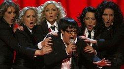 marija-serifovic-deite-pws-einai-simera-i-nikitria-tis-eurovision-tou-2007