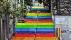 street-art-oi-pio-wraies-skales-tou-kosmou