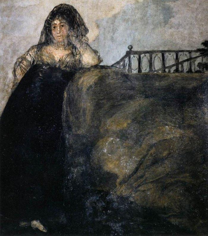 Leocadia Weiss