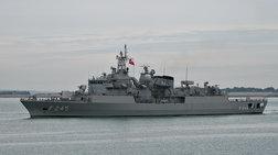 alwnizei-sto-aigaio-i-tourkiki-fregata-barbaros